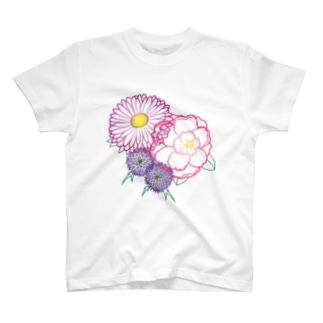 91729 T-shirts