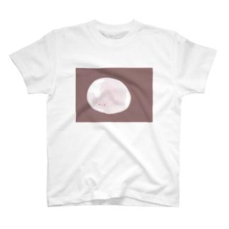 いちごだいふく T-shirts