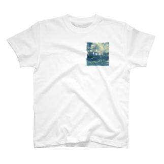 feel T-shirts