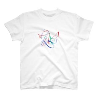 SYUKUTAN T-Shirt