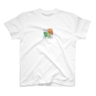iPhone 12 Proケース ハイブランド ルイヴィトン アイフォン12カバー カラー 芸能人愛用 T-shirts