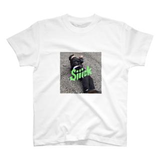 SIIICK T-Shirt
