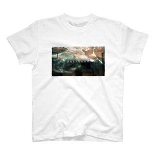 sorround T-shirts