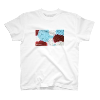Intuition T-shirts