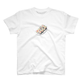 Kimpa T-shirts