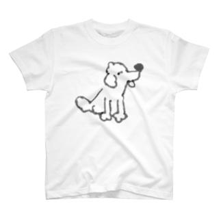 toypoo T-shirts