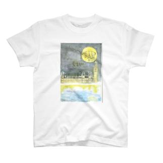 ピーターパン T-shirts