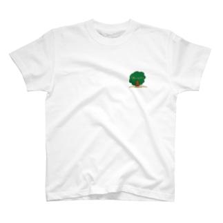 森嶋秀太デザイン Tシャツ T-shirts