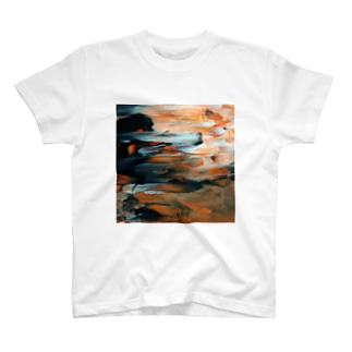 Ns T-shirts