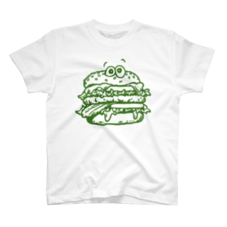 FT T-shirts