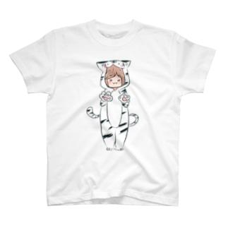 がおT T-shirts