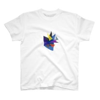 恋しさと せつなさと 心強さ T-shirts