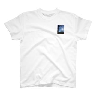 ギラギラ T-shirts