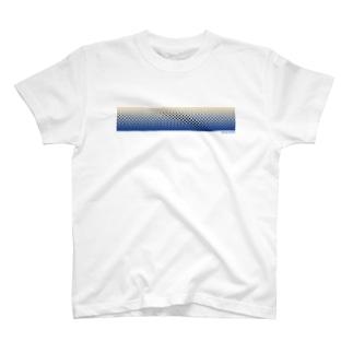 E235系 横須賀・総武快速線 T-Shirt