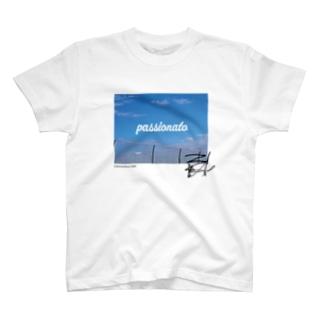 伊藤昌弘デザイン Tシャツ T-shirts