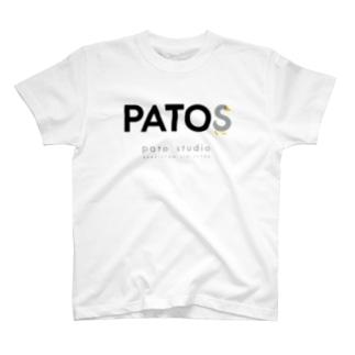 PATOS_T T-shirts