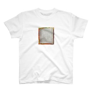 hidari 1 T-shirts