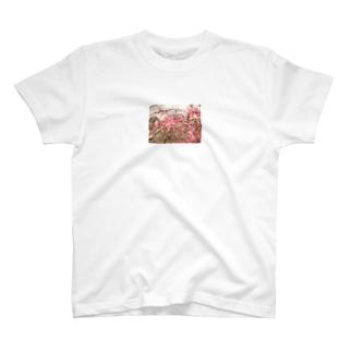 うめ T-shirts