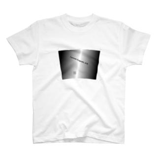 Japanese-Creators.com N°1 T-shirts