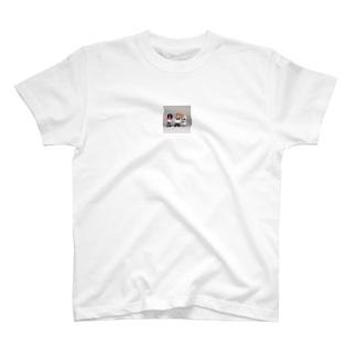 デジタルジュエリー君 T-shirts