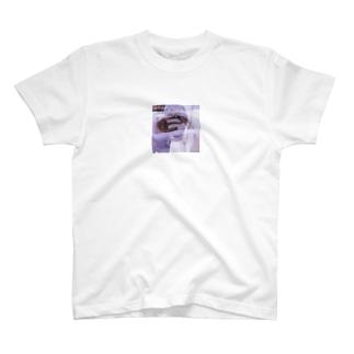 とびちゃん T-shirts