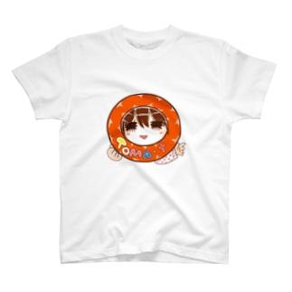 とーまT T-shirts