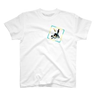 オトギバナシB T-shirts