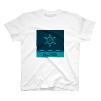 ALCASS T-shirts