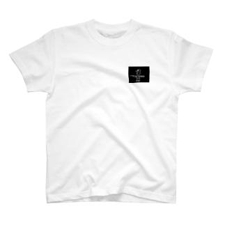 ニュー・まさみポリス T-shirts