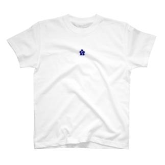 うめばち T-shirts