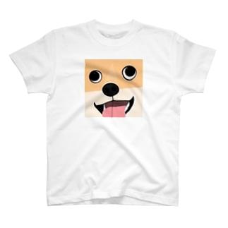 TKCアイテム T-shirts