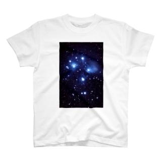 昴 T-shirts