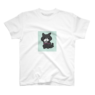 petite mame 2 T-shirts