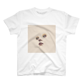 ennui Tシャツ T-shirts