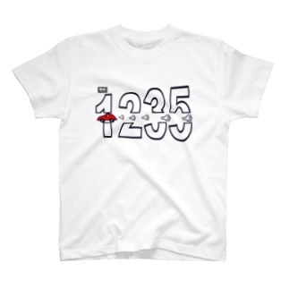 レーシングカー(codycoby) T-shirts