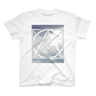 CLOUD T-shirts
