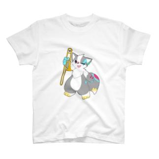 t0r0mar0factory T-shirts