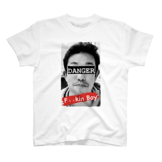 T Tシャツ T-shirts