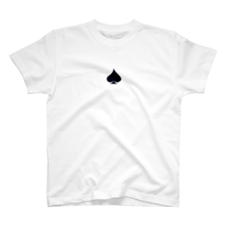 dental-student.com Tシャツ T-shirts
