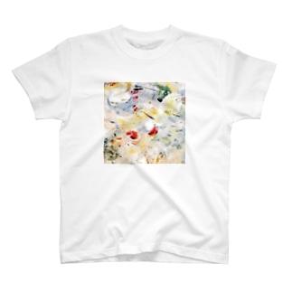 平成29年 T-shirts