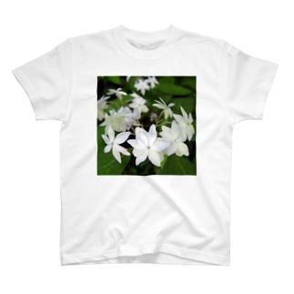 東雲 T-shirts