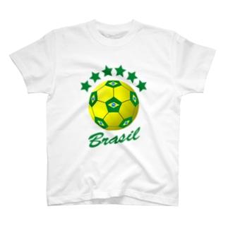 優勝! T-shirts