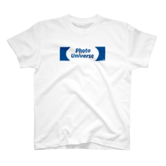 Photo Universe T-shirts