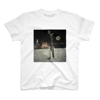 chil- T-shirts