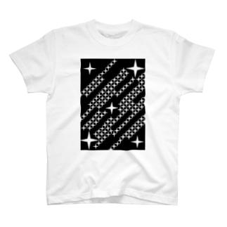 Yオリジナル2 T-shirts