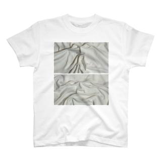 杉浦由梨のOK T-shirts