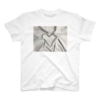 ♡ T-shirts