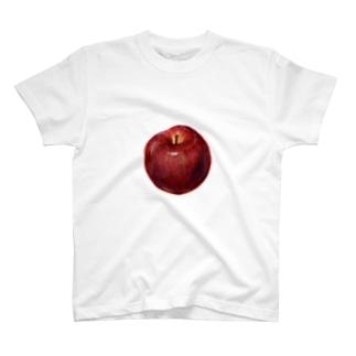 万有引力 T-shirts