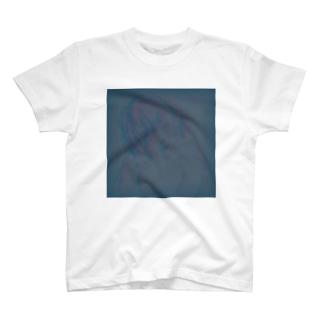 Vomit T-shirts