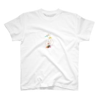 Tattoos  T-shirts